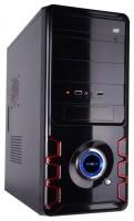 LogicPower 4225 400W Black