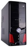 LogicPower 4224 400W Black