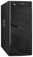 ExeGate UN-611 400W Black