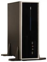 Foxconn RS-338 300W Black/silver
