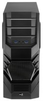 AeroCool Cyclops Advance 750W Black