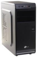 ProLogiX B20/2001 w/o PSU Black/silver