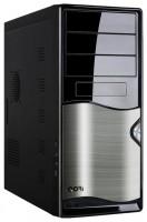 Codegen SuperPower Q3343-A2 w/o PSU