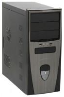 Codegen SuperPower Q3345-A2 w/o PSU
