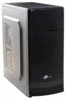 ProLogiX B20/2003 500W Black