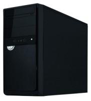 iBOX Colorado 805 w/o PSU Black