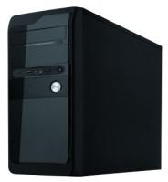 iBOX Colorado 810 w/o PSU Black