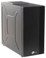 ProLogiX C03/3002 460W Black