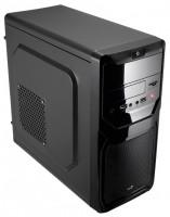 AeroCool Qs-183 450W Black