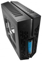 Deepcool Genome Black/blue