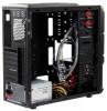 ProLogiX A08/801 500W Black