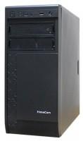 FrimeCom LB-060 400W Black