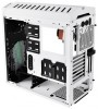 Deepcool Genome White/green