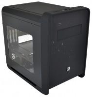 SilentiumPC Alea M50 Black