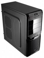 AeroCool V3X Black Edition 700W Black