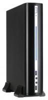 DTS E-2007C 120W Black