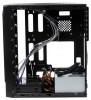 ProLogiX B10/1020 460W Black