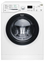 Hotpoint-Ariston VMSD 702 B