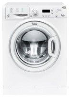 Hotpoint-Ariston VMSF 501 B