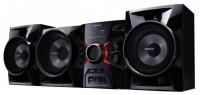 Sony MHC-EX990