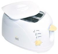 OPTI TS-5760