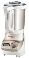 Moulinex LM9031