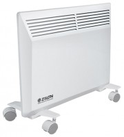 Zilon ZHC-1000 SR2.0