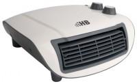 HB CFH1502