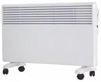 Engy EN-2500