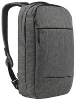 Incase City Compact Backpack 16