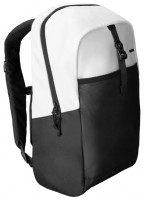 Incase Cargo Backpack 16