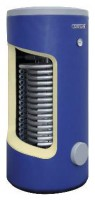 Galmet Maxi SG(W)S 250