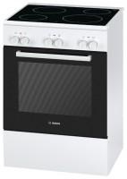 Bosch HCA722120G