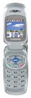Samsung SCH-E120
