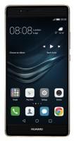 Huawei P9 Plus 64Gb Dual sim