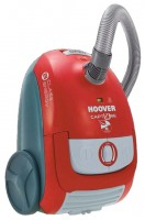 Hoover Capture CP71 CP30011