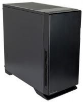 SilentiumPC Pax M70 Pure Black
