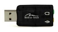 Media-Tech MT5101