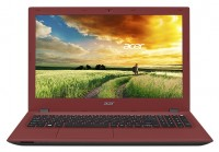 Acer ASPIRE E5-532-C52V