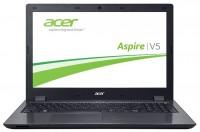 Acer ASPIRE V5-591G-76C4