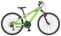 Scott Voltage Junior 24 (2016)