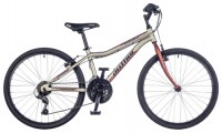 Author Ultima 24 (2016)