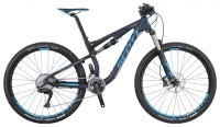 Scott Contessa Spark 700 RC (2016)