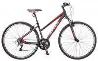 STELS 700 Cross 150 Lady 28 (2016)