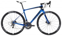 Giant Defy Advanced Pro 2 (2016)