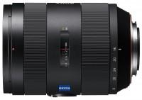 Sony Carl Zeiss Vario-Sonnar T*16-35mm f/2.8 ZA SSM II (SAL-1635Z2)