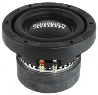 Sundown Audio X-6.5SW