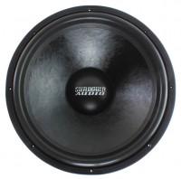 Sundown Audio SA 18 D2