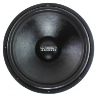 Sundown Audio SA 18 D2