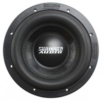 Sundown Audio SD-2 8 D2